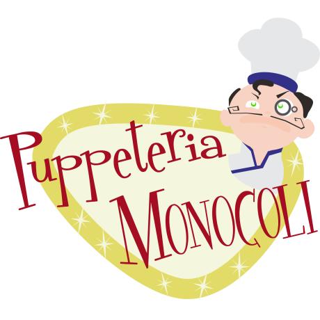 Puppeteria Monocoli