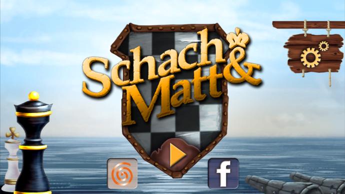 Schach & Matt